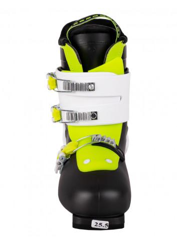 Buty narciarskie Head Z3