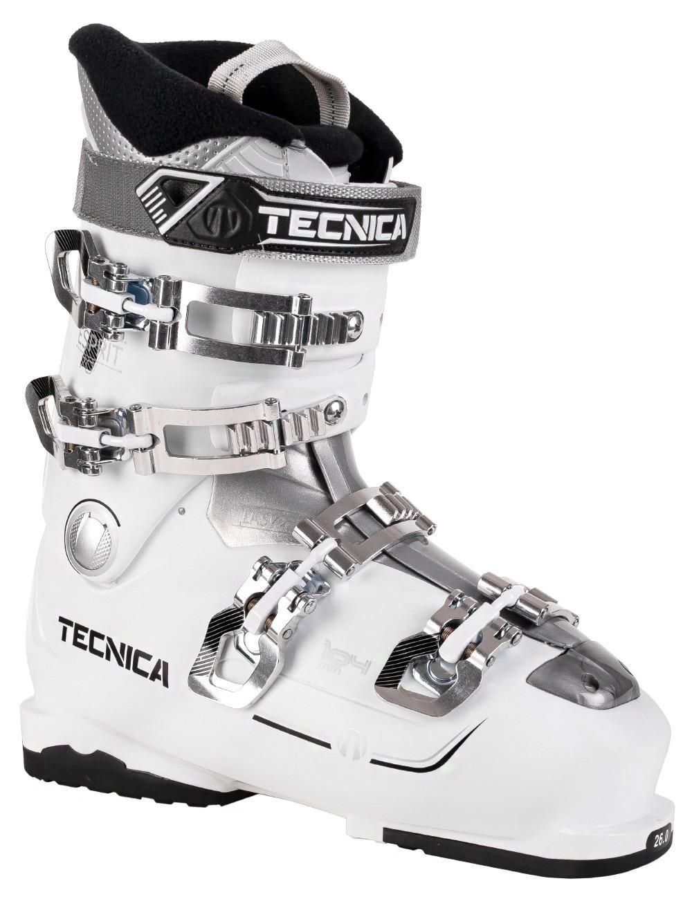 Buty narciarskie Tecnica Esprit 70