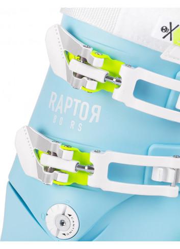 Buty narciarskie Head Raptor 80 RS W