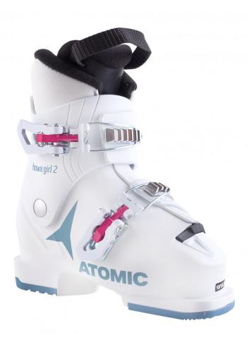Buty narciarskie Atomic Hawx Girl 2