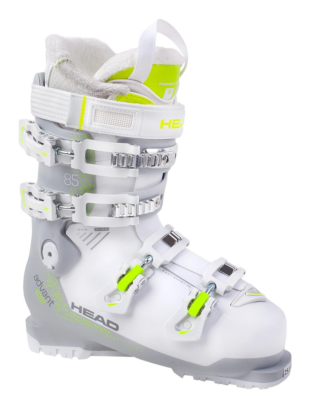 Buty narciarskie Head Advant Egde 85 W