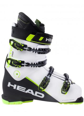 Buty narciarskie Head Vector EVO 110