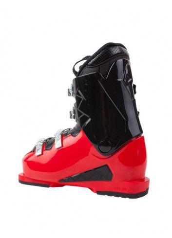Buty narciarskie Dalbello Rtl-team LTD JR