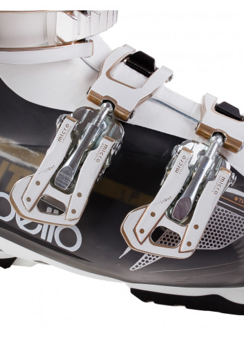 Buty narciarskie Dalbello Avanti W 85 LS