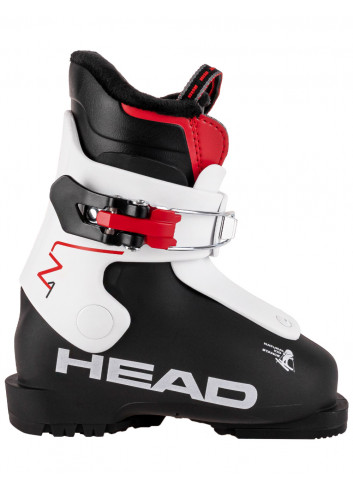 Buty narciarskie Head Z1