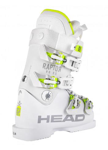 Buty narciarskie Head Raptor 90 RS W