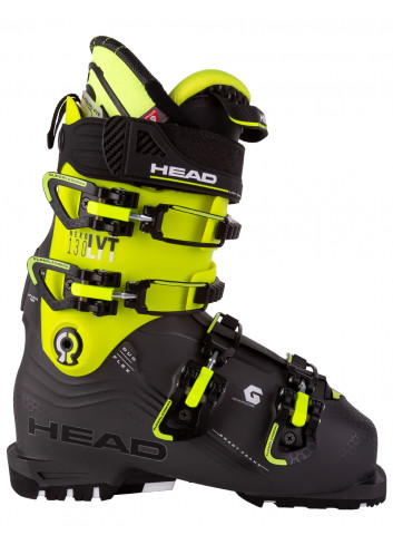 Buty narciarskie Head Nexo Lyt 130