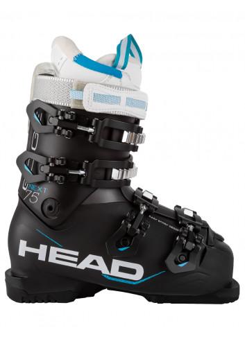 Buty narciarskie Head Next Edge 75 W