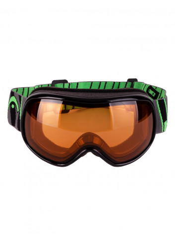 Gogle narciarskie Head Ninja