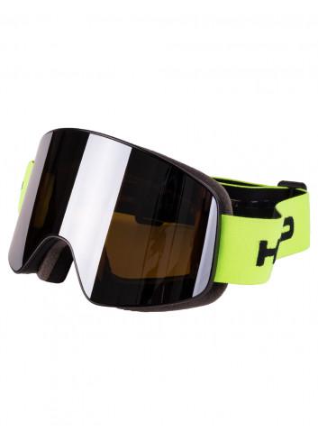 Gogle narciarskie Head Horizon RACE DH