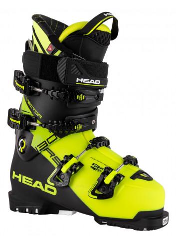 Buty narciarskie Head Vector RS 130S