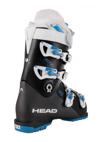 Buty narciarskie Head Vector RS 90 W