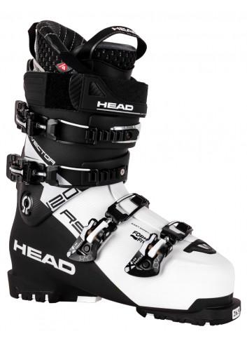 Buty narciarskie Head Vector RS 120