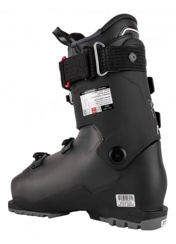 Buty narciarskie Head Advant Edge 125S