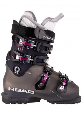 Buty narciarskie Head Nexo Lyt 90 HT