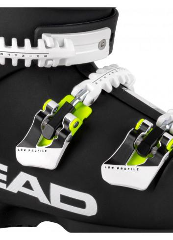 Buty narciarskie Head Raptor 110S RS W