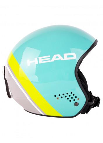 Kask narciarski Head Stivot RACE CARBON