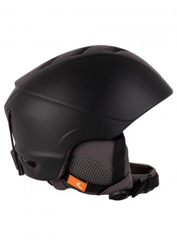 Kask narciarski Head ECHO