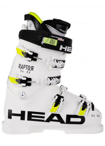 Buty narciarskie Head Raptor B4 RD