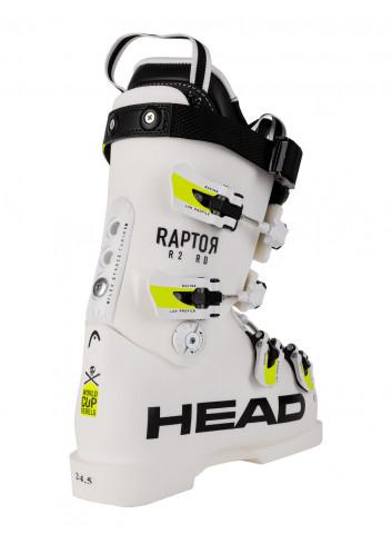 Buty narciarskie Head Raptor R2 RD