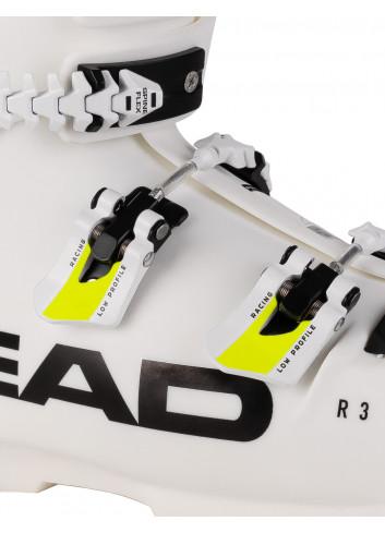 Buty narciarskie Head Raptor R3 RD