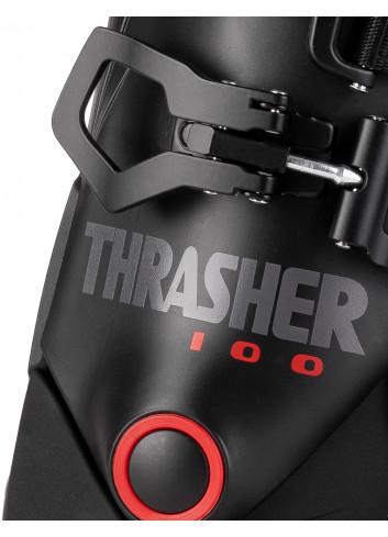 Buty narciarskie Head Thrasher 100