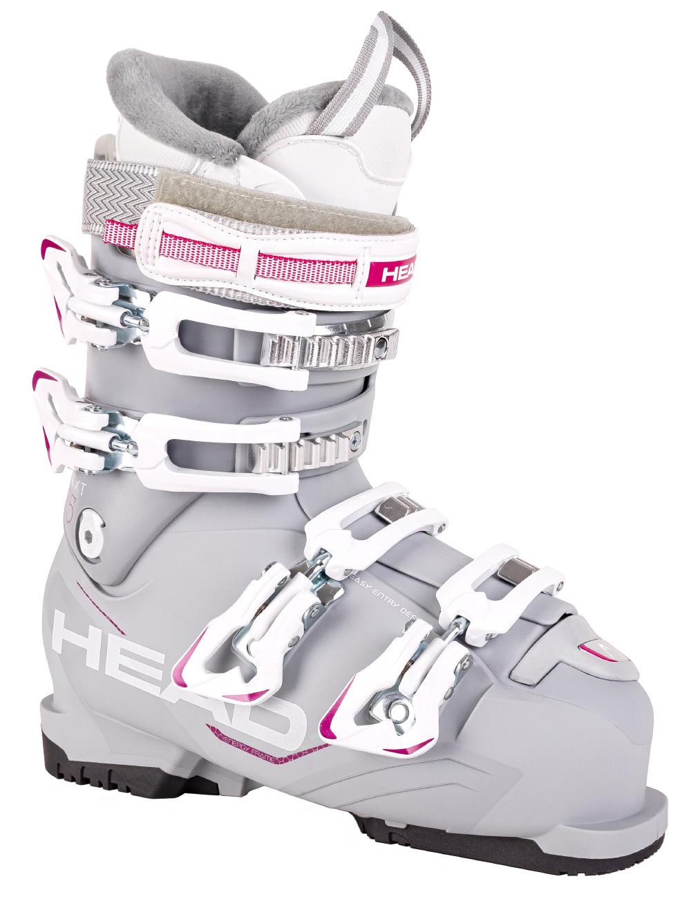 Buty narciarskie Head Next Edge 75 HT W