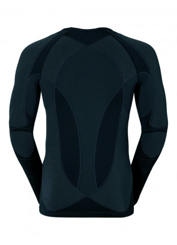 Koszulka termoaktywna Odlo EVOLUTION X-WARM
