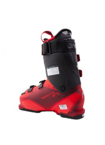 Buty narciarskie Head  Adapt Edge 105