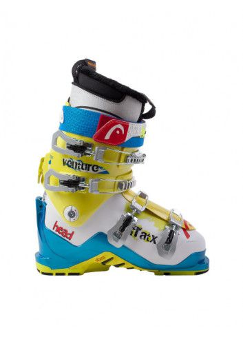 Buty narciarskie Head Venture ATX