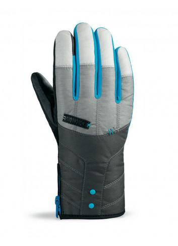 Rękawice snowboardowe Dakine Sienna