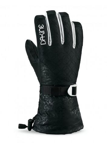 Rękawice snowboardowe Dakine Lynx