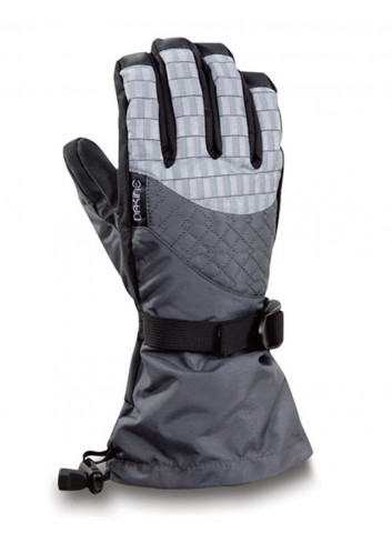 Rękawice narciarskie Dakine Lynx