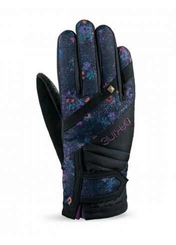 Rękawice snowboardowe Dakine Electra