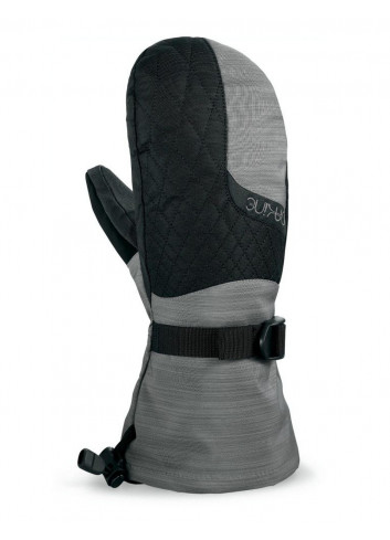 Rękawice snowboardowe Dakine Camino