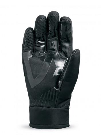 Rękawice snowboardowe Dakine Viper