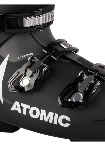 Męskie Buty narciarskie Atomic Hawx Magna 80 z sezonu 2021