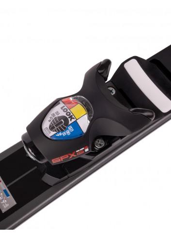 Narty komórkowe Dynastar Speed World Cup FIS SL + LOOK SPX 15 RockeRace