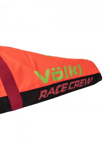 Pokrowiec na narty Volkl RACE SINGLE SKI BAG