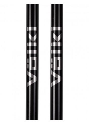 Kije narciarskie Volkl BLACK POLES