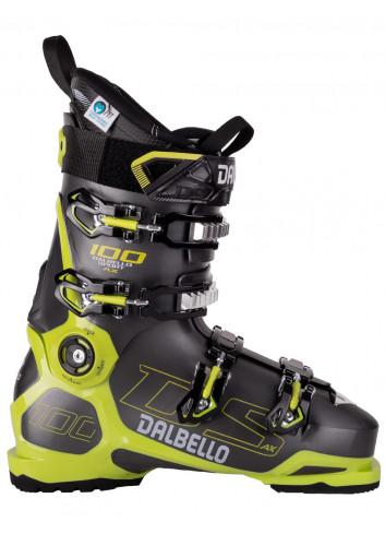 Buty narciarskie Dalbello DS AX 100