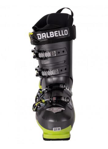 Buty narciarskie Dalbello DS AX 100 z GRIP WALK