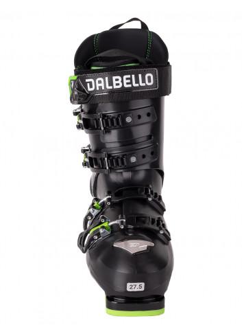 Buty narciarskie męskie Dalbello DS 110