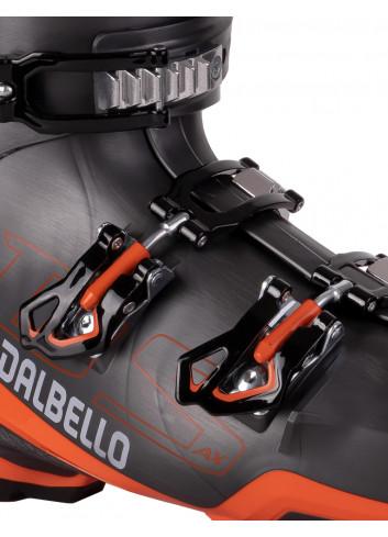 Buty narciarskie męskie Dalbello DS AX 90 MS
