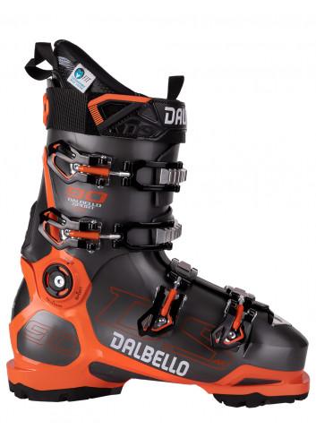 Buty narciarskie Dalbello DS AX 90 z GRIP WALK