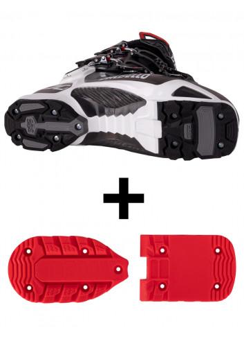 Buty narciarskie Dalbello DS 100 MS z GRIP WALK