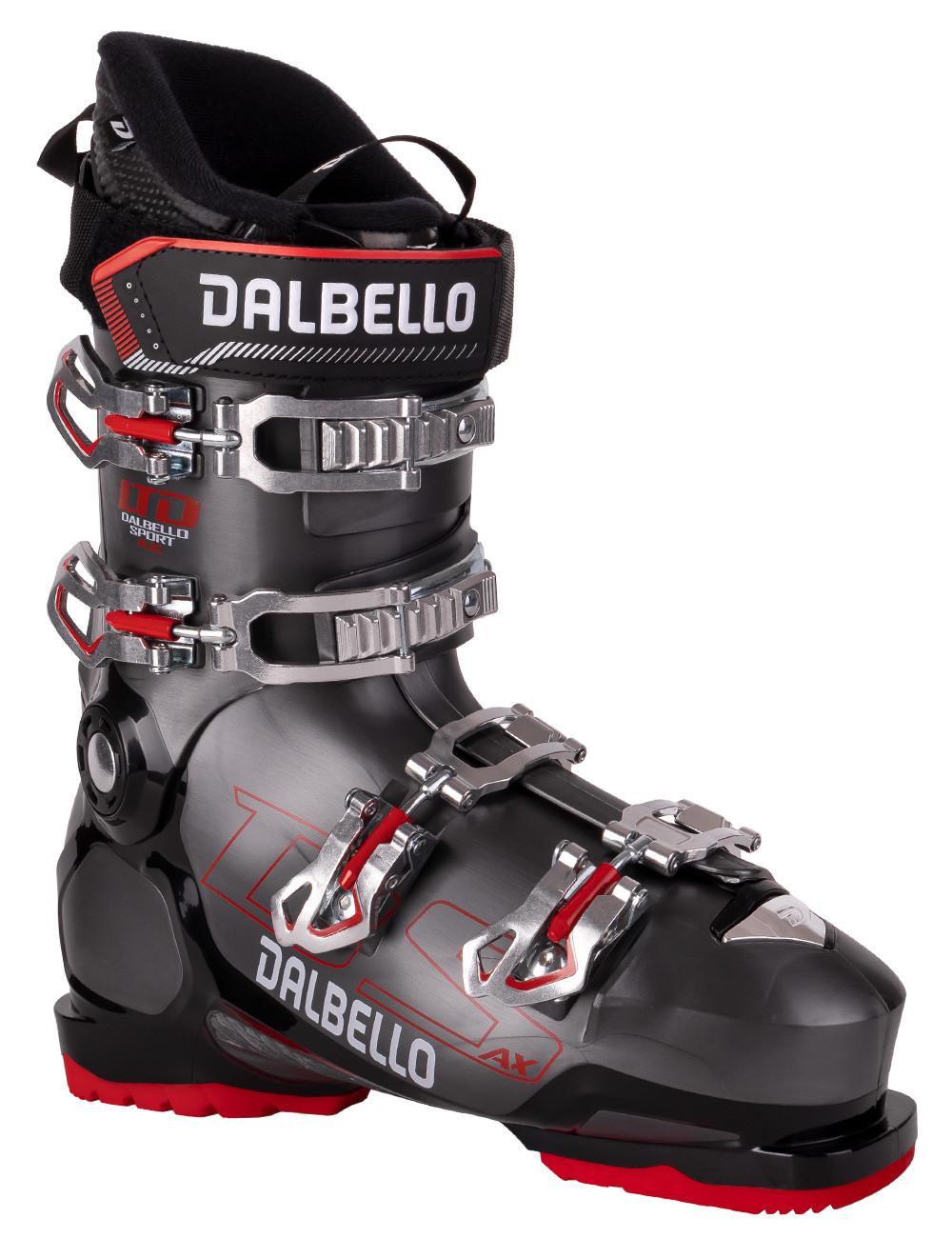 Męskie Buty narciarskie Dalbello DS AX LTD