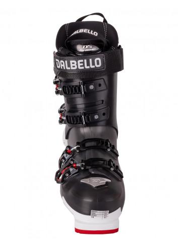 Buty narciarskie Dalbello DS 100 MS