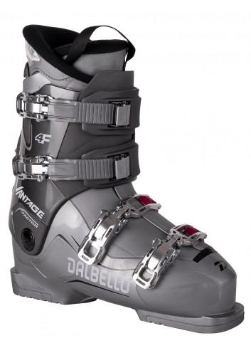Buty narciarskie Dalbello RTL-VANTAGE MS