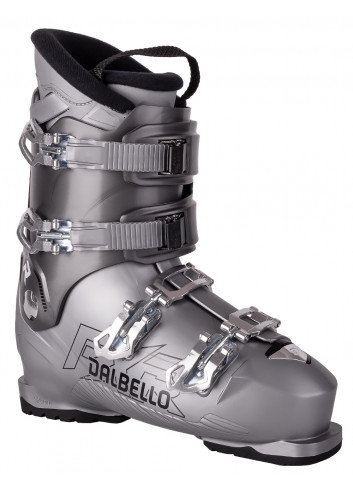 Męskie Buty narciarskie Dalbello FXR MS